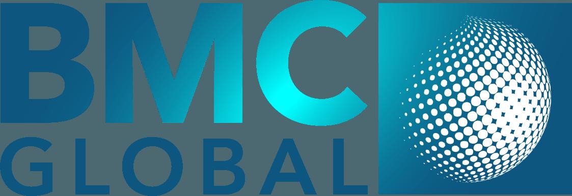 BMC Global
